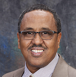 Picture of Abdirizak Mahboub