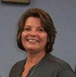 Janell Johnson