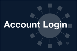 Log in to view your account