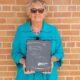 Carol Laumer - 2020 Maurice A. TePaske Award (MRES)